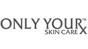 Only Your Skin Care X