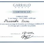 Garraud Paris