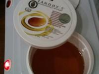 сахар Pandhy's
